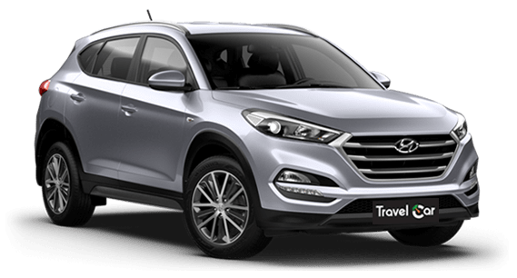 rent a car in yerevan hyundai tucson