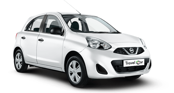 rent a car in yerevan nissan micra