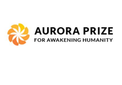 aurora award ceremony yerevan