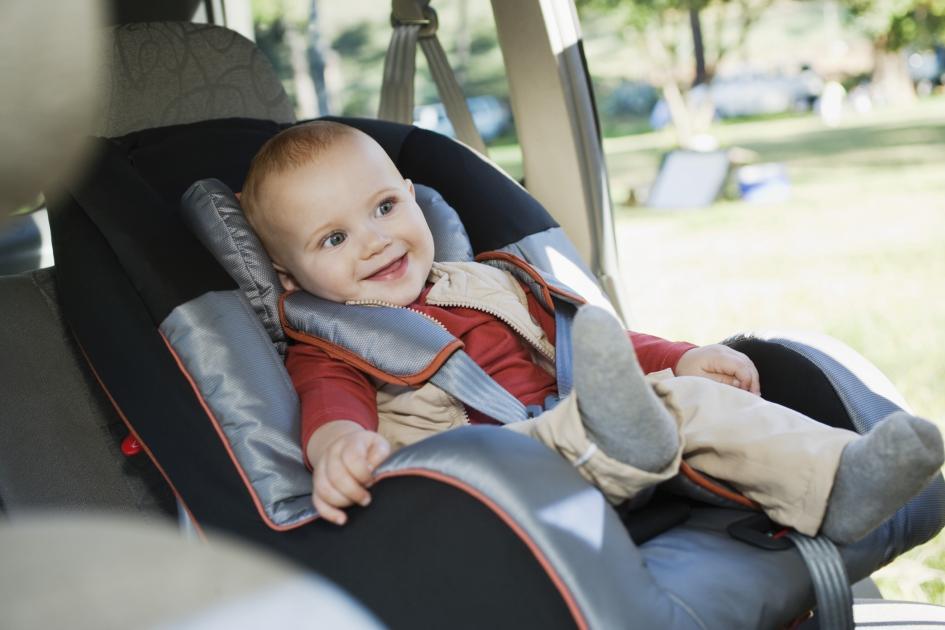 rent a safe car armenia