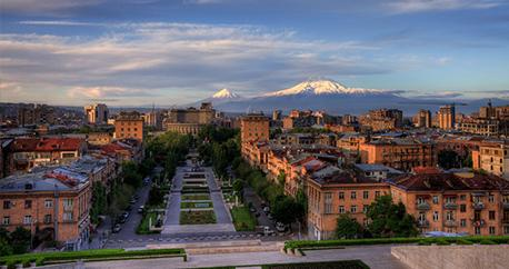places to visit in armenia - travel news