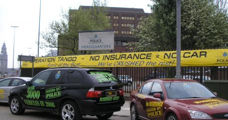car rental damages