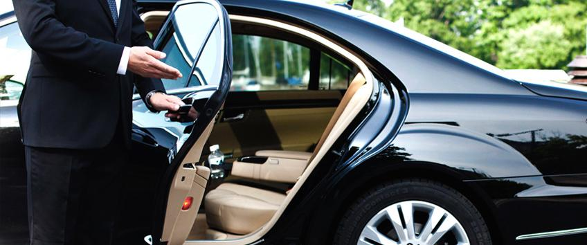 car rental in yerevan chauffeur service