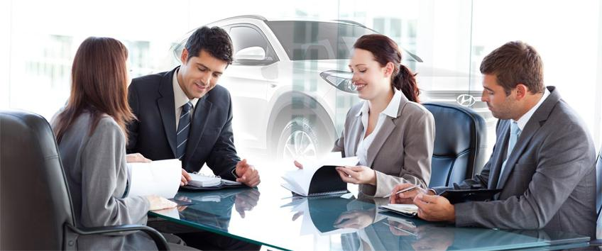 corporate car rental in armenia