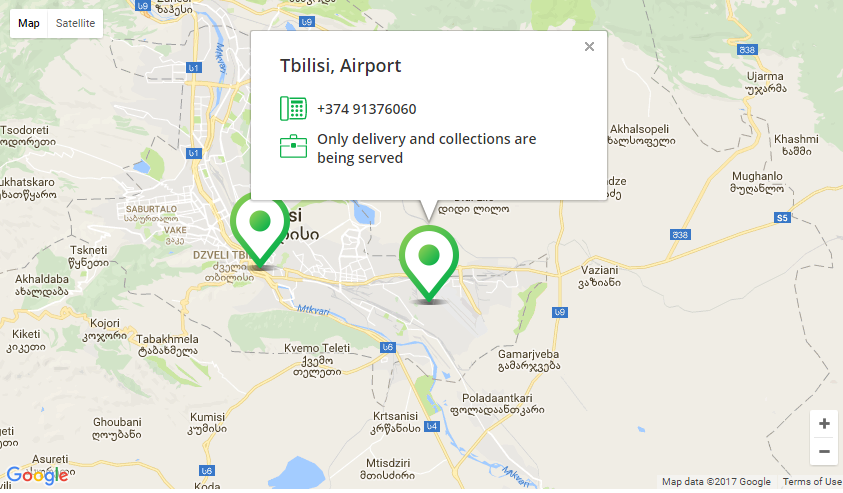 Tbilisi airport rent a car in yerevan car rental armenia tbilisi airport rent a car publicscrutiny Gallery